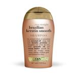 OGX Shampoo Brazilian Keratine Therapy