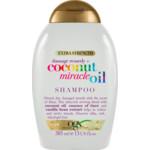OGX Shampoo Coconut Miracle