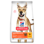 Hill's Canine Adult Performance Kip