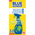 Blue Wonder Herbruikbare Sticks Keuken Ontvetter