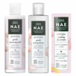 N.A.E. Verzachtende Verzorging Pakket