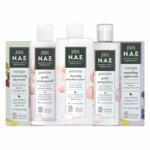 N.A.E. Normale Huid Verzorgings Pakket