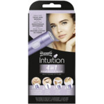 Wilkinson Woman 4-in-1 Intuition Trimmer Perfect Finish