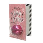 Ilvande Valentijnskaart Eau de Parfum Spray