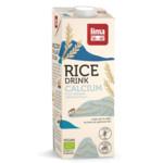 Lima Rijstdrink Calcium