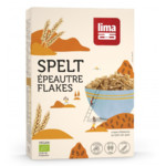 Lima Speltflakes