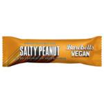 Barebells Salty Peanut Vegan