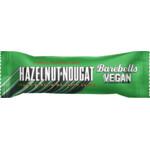 Barebells Hazelnut Vegan