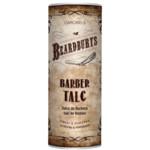 Beardburys Talkpoeder Extra Fijn