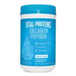 Vital Proteins Collageen Peptiden