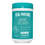 Vital Proteins Marine Collageen