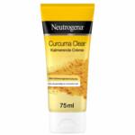 Neutrogena Curcuma Clear Kalmerende Crème