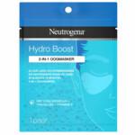 Neutrogena Hydro Boost Hydrogel Oogmasker