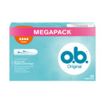 OB Original Super Megapack
