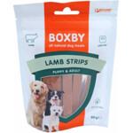 Proline Boxby Strips Lam