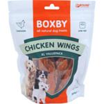 Proline Boxby Kipwings XL Voordeelpak