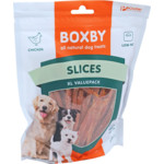 Proline Boxby Slices XL Voordeelpak