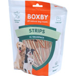 Proline Boxby Strips XL Voordeelpak
