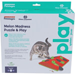 Nina Ottosson Kattenspel Puzzle & Play Melon Madness