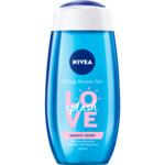 Nivea Douchegel Love Splash
