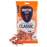 Anta Flu Classic Keelpastilles