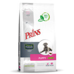 Prins ProCare Protection Puppy Hondenvoer