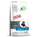Prins ProCare Protection Super Active Hondenvoer