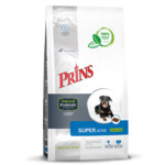 Prins ProCare Protection Super Active Hondenvoer