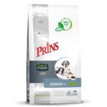 Prins ProCare Protection Senior Fit Hondenvoer