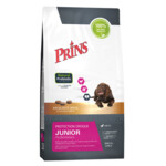 Prins Protection Croque Junior Performance Hondenvoer