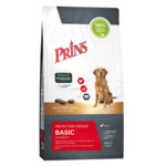 Prins Protection Croque Basic Excellent Hondenvoer