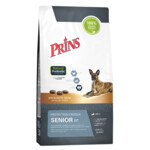 Prins Protection Croque Senior Fit Hondenvoer