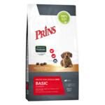 Prins Protection Croque Mini Basic Excellent Hondenvoer