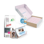 Prins Opgroeibox Protection Croque Puppy