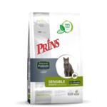 Prins VitalCare Protection Sensible Grainfree Hypoallergic Kattenvoer