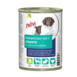 Prins NatureCare Diet Struvite & Calciumoxalate Hond Natvoer