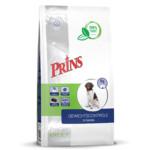 Prins ProCare Diet Gewichtscontrole & Diabetes Hondenvoer