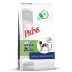 Prins ProCare Diet Spieren & Gewrichten Hondenvoer