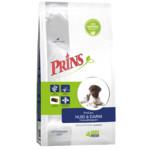Prins ProCare Diet Huid & Darm Hypoallergeen Hondenvoer