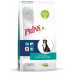 Prins ProCare Diet Croque Liver Support Hondenvoer