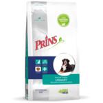 Prins ProCare Diet Croque Urinary Hondenvoer