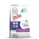 Prins VitalCare Diet Weight Reduction & Diabetic Kattenvoer