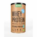 Purasana Whey Protein Naturel