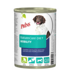 Prins NatureCare Dieet Mobility Hond Natvoer