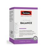 Swisse Balance