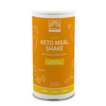 Mattisson Keto meal shake Vegan