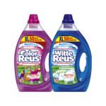 Witte Reus vloeibaar Wasmiddel  2,5 liter Voordeel Pakket