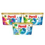 Persil Discs Color - Universal - Freshness Wasmiddel Voordeel Pakket