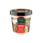 Organic Shop Body Desserts Scrub Tropical Mix