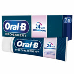 Oral-B Tandpasta Pro-Expert Bescherming Gevoelige Tanden